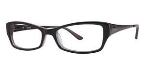 Guess GU 2227 Glasses