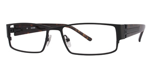 Guess GU 1714 Glasses