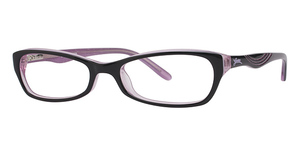 Guess GU 9065 Glasses