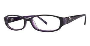 Revolution Eyewear REV722 Glasses