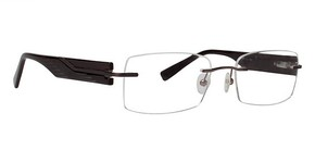 Totally Rimless TR 173 Glasses