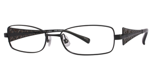 Cole Haan CH 926 Glasses