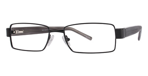 Zimco Harve Benard 597 Glasses