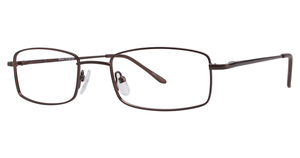 Continental Optical Imports Exclusive 175 Glasses
