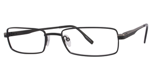 Continental Optical Imports Precision 119 Glasses