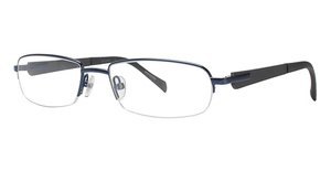 Columbia Wasatch Glasses