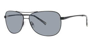 Timex T914 Sunglasses