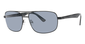 Timex T912 Sunglasses