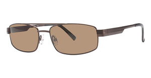 Timex T913 Sunglasses