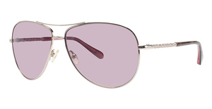 Lilly Pulitzer Parker Sunglasses