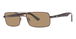 Timex T910 Sunglasses