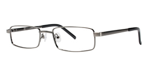 House Collections Grayson Glasses