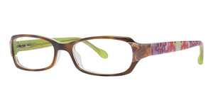 Lilly Pulitzer Sumner Glasses