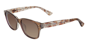 bebe BB7035 Sunglasses