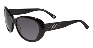 bebe BB7037 Sunglasses