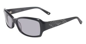 bebe BB7049 Sunglasses
