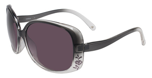 bebe BB7045 Sunglasses