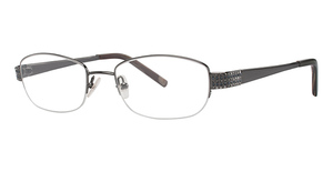 Vera Wang Regalia Glasses