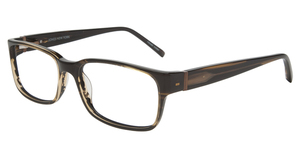 Jones New York Men J514 Glasses