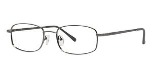 House Collections Sloan Glasses