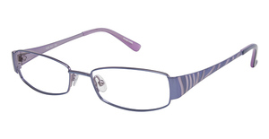 Kay Unger K538 Glasses