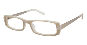 Kay Unger K534 Glasses