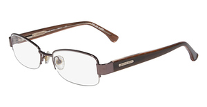 Michael Kors MK316 Glasses