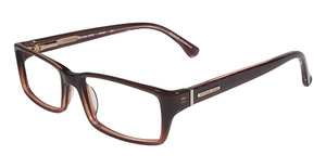 Michael Kors MK230 Glasses
