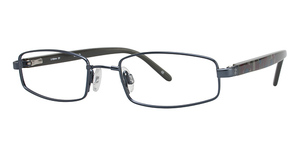 Izod PerformX-78 Glasses