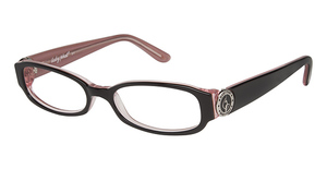 Baby Phat 211 Glasses