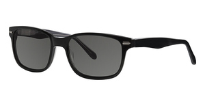 Original Penguin The Gondorff Sun Sunglasses
