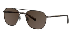 Original Penguin The Meteor Sunglasses