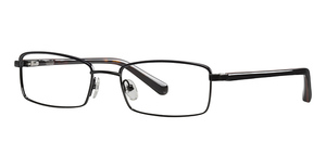 Original Penguin The Granger Glasses