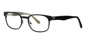 Original Penguin The Clayton Glasses