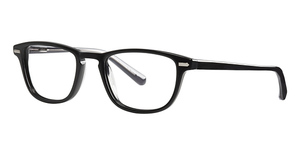 Original Penguin The Benny Glasses