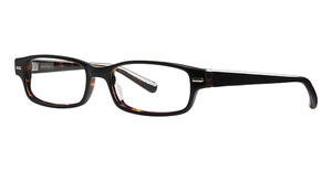 Original Penguin The Clemens Glasses