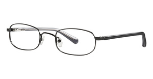 Original Penguin The Curly Glasses