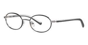Original Penguin The Cole Glasses
