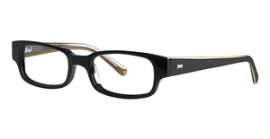 Original Penguin The Coleman Glasses