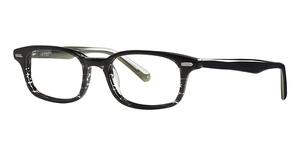 Original Penguin The Les Glasses