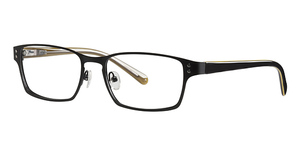 Original Penguin The Leonard Glasses