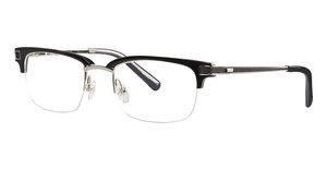 Original Penguin The Luther Glasses