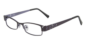 Kids Central KC1635 Glasses