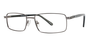 Woolrich 7818 Glasses