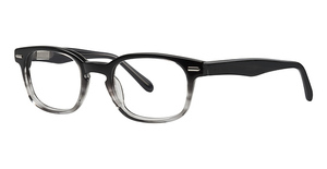 Original Penguin The Doyle Glasses