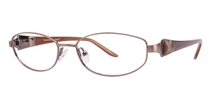 Lawrence RDF 108 Glasses