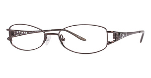 Lawrence RDF 107 Glasses