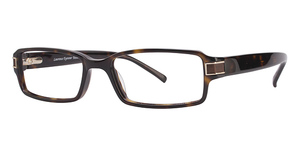 Lawrence T2056 Glasses