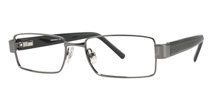 Woolrich 7821 Glasses
