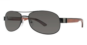 Boutique Design GP 2001 S Sunglasses